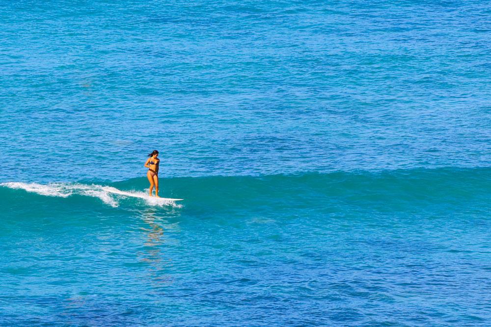 20200815waikiki-surf0008