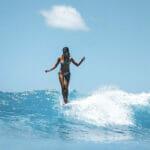 ローカル気分でサーフィンを楽しめる「モク・ハワイ」