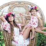 ハワイのママ達に愛される「ココムーン」